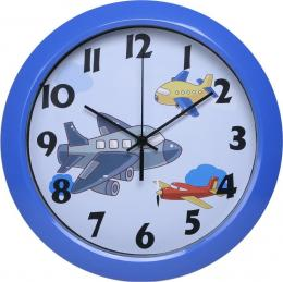 настенные часы Buro R20P