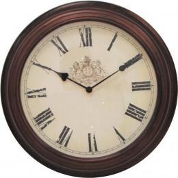 настенные часы Buro R53P