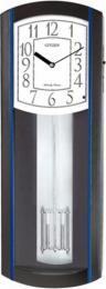 настенные часы Citizen HM1496-A