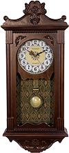 настенные часы Columbus Co-00618