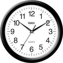 настенные часы Energy EC-02
