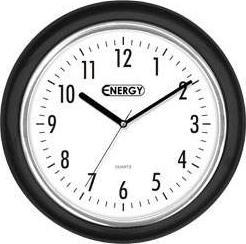 настенные часы Energy EC-07