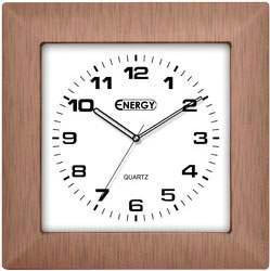 настенные часы Energy EC-14