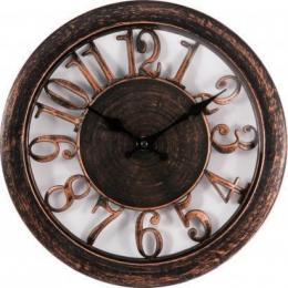 настенные часы Engy EC-16
