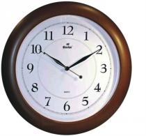 настенные часы Gastar 021-s JI