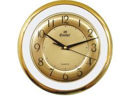 настенные часы Gastar 902 C