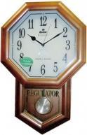 настенные часы Gastar G30388L