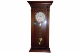 настенные часы Gastar G30413L