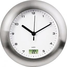 настенные часы Hama H-113914