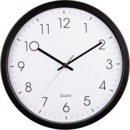 настенные часы Hama PG-350