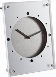 настенные часы Hermle 22993-002100