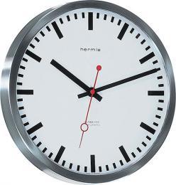 настенные часы Hermle 30471-002100