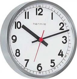 настенные часы Hermle 30537-002100
