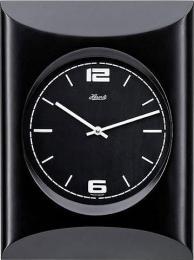 настенные часы Hermle 30883-742100
