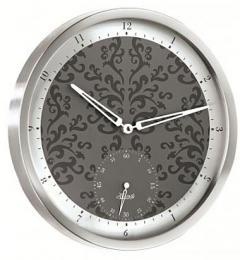 настенные часы Hermle 30890-002100