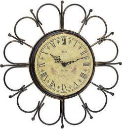 настенные часы Hermle 30896-002100