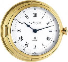 настенные часы Hermle 35065-000132