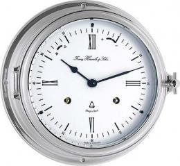 настенные часы Hermle 35066-000132