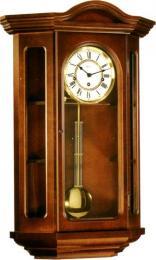 настенные часы Hermle 70305-030341