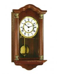 настенные часы Hermle 70447-030341