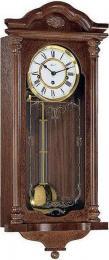 настенные часы Hermle 70509-030341