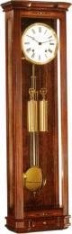 настенные часы Hermle 70617-030058