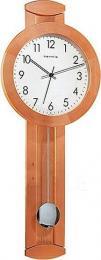 настенные часы Hermle 70728-F92200