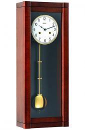 настенные часы Hermle 70963-030141