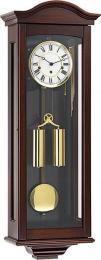 настенные часы Hermle 70969-N90351