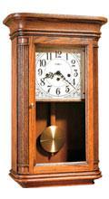 настенные часы Howard Miller 613-108
