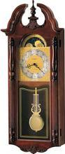 настенные часы Howard Miller 620-182