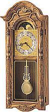 настенные часы Howard Miller 620-184