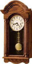 настенные часы Howard Miller 620-232