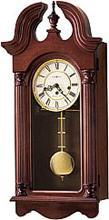 настенные часы Howard Miller 620-234