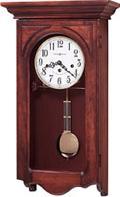 настенные часы Howard Miller 620-445