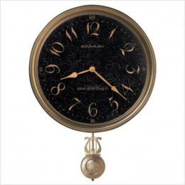настенные часы Howard Miller 620-449