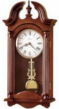 настенные часы Howard Miller 625-253