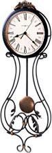 настенные часы Howard Miller 625-296