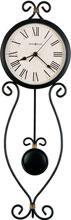 настенные часы Howard Miller 625-297