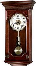 настенные часы Howard Miller 625-384