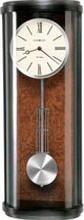 настенные часы Howard Miller 625-409