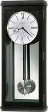 настенные часы Howard Miller 625-440