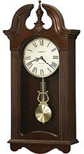 настенные часы Howard Miller 625-466