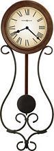 настенные часы Howard Miller 625-497
