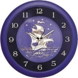 настенные часы La Mer GC004014