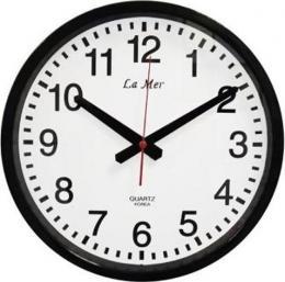 настенные часы La Mer GD007027