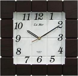 настенные часы La Mer GD042002