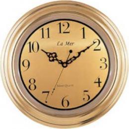 настенные часы La Mer GD051011