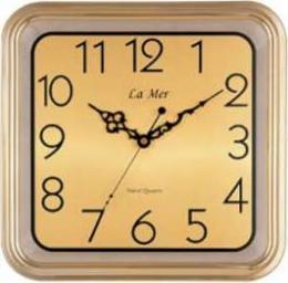 настенные часы La Mer GD052011