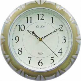 настенные часы La Mer GD057001